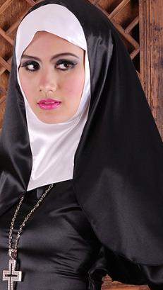 Sister May