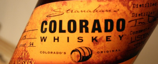 Stranahan's - Colorado Whiskey